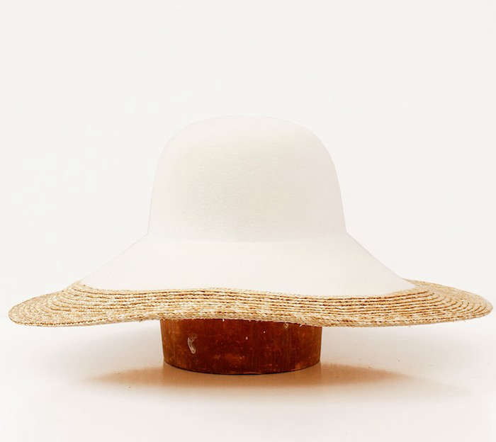 Clyde-Lenot-Hat