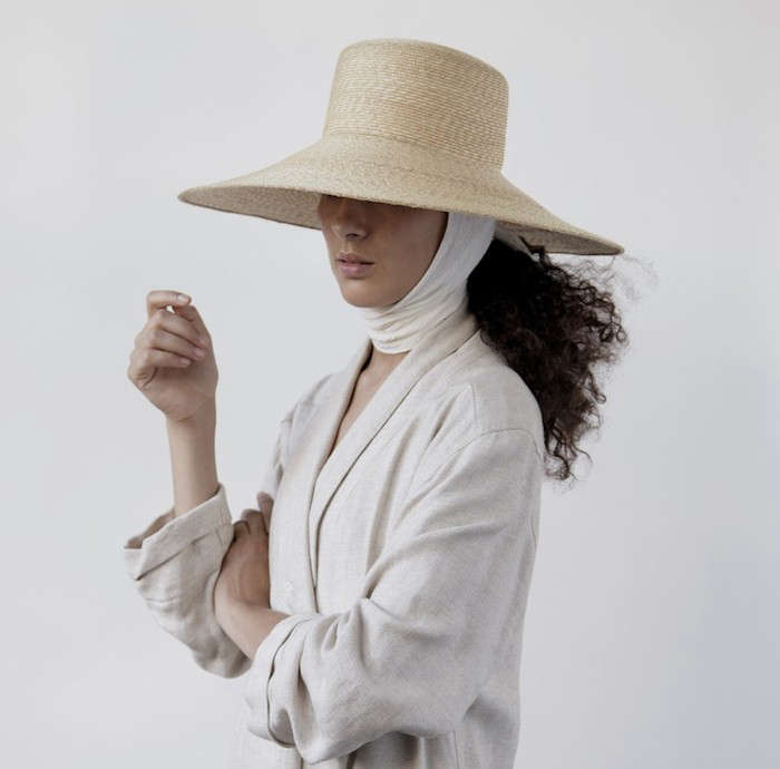 Clyde-Woven-Hat-Remodelista