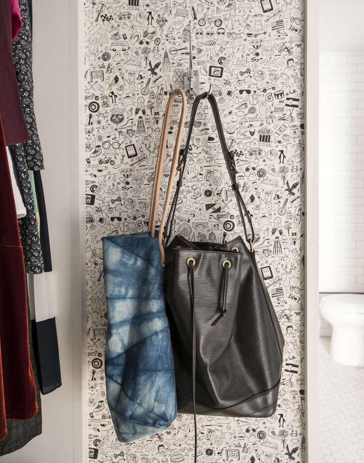 Cobble-Hill-duplex-by-Oliver-Freundlich-closet-detail-2-Remodelista