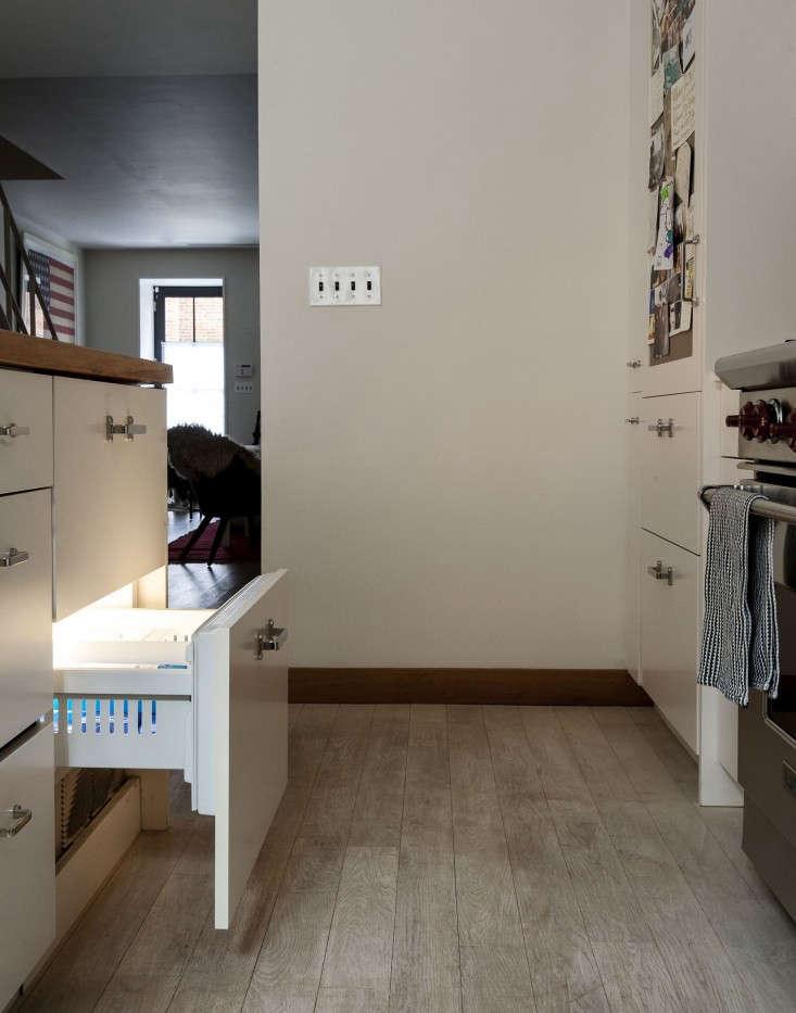 Cobble-Hill-duplex-by-Oliver-Freundlich-freezer-Remodelista
