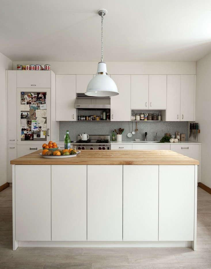 Cobble-Hill-duplex-by-Oliver-Freundlich-kitchen-2-Remodelista_0