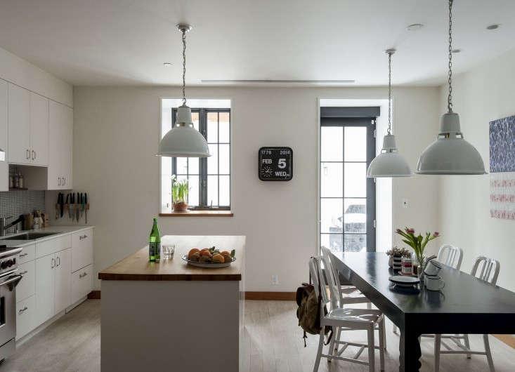 Cobble-Hill-duplex-by-Oliver-Freundlich-kitchen-overview-Remodelista