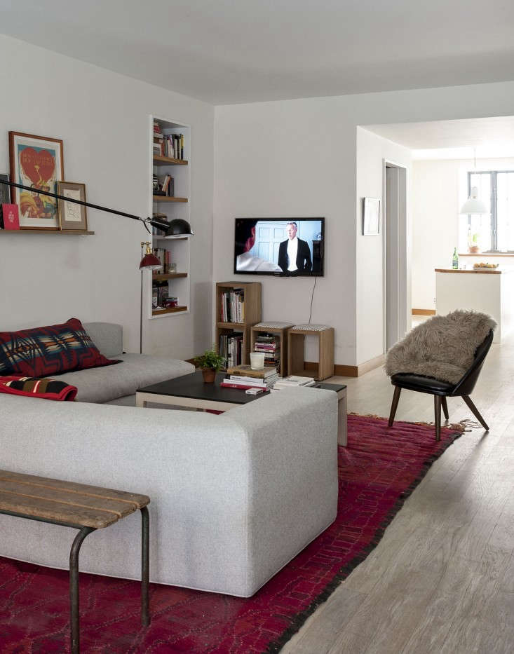 Cobble-Hill-duplex-by-Oliver-Freundlich-living-room-2-Remodelista