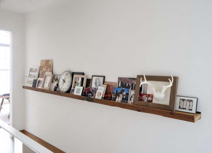 Cobble-Hill-duplex-by-Oliver-Freundlich-picture-ledge-Remodelista