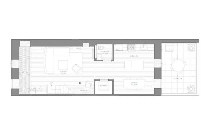 Cobble-Hill-duplex-ground-floor-by-Oliver-Freundlich-Remodelista