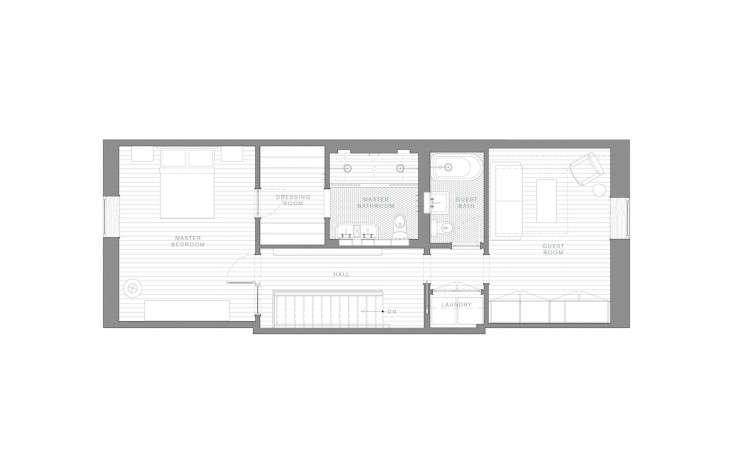 Cobble-Hill-duplex-second-floor-by-Oliver-Freundlich-Remodelista
