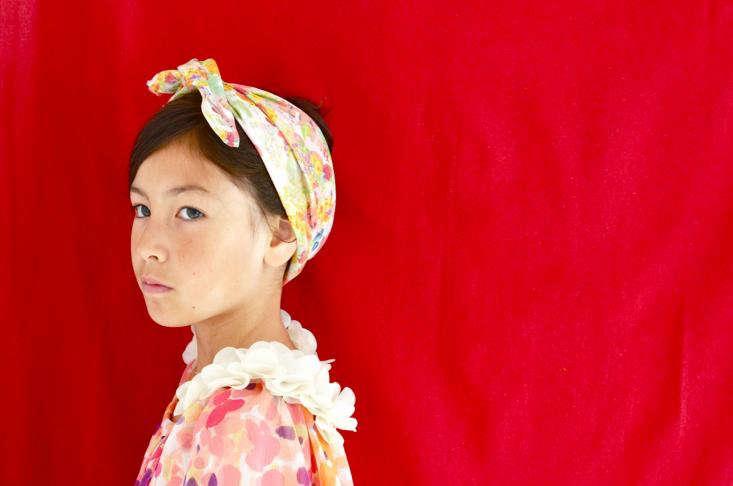 Cocon-Summer-Collection-04