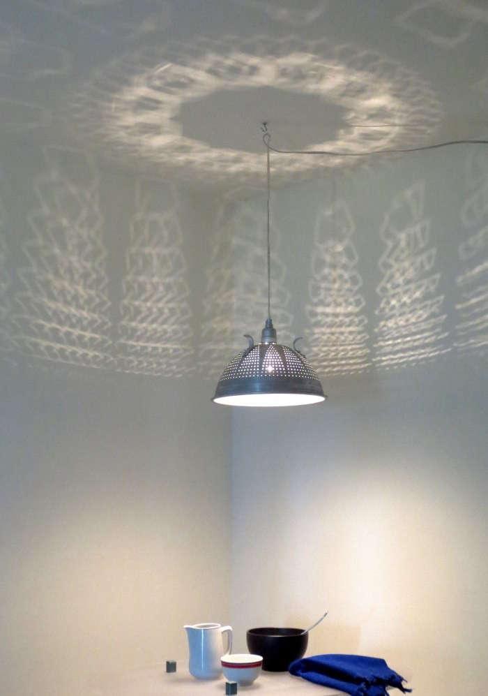 Colander-light-Four-F-Lighting-Remodelista
