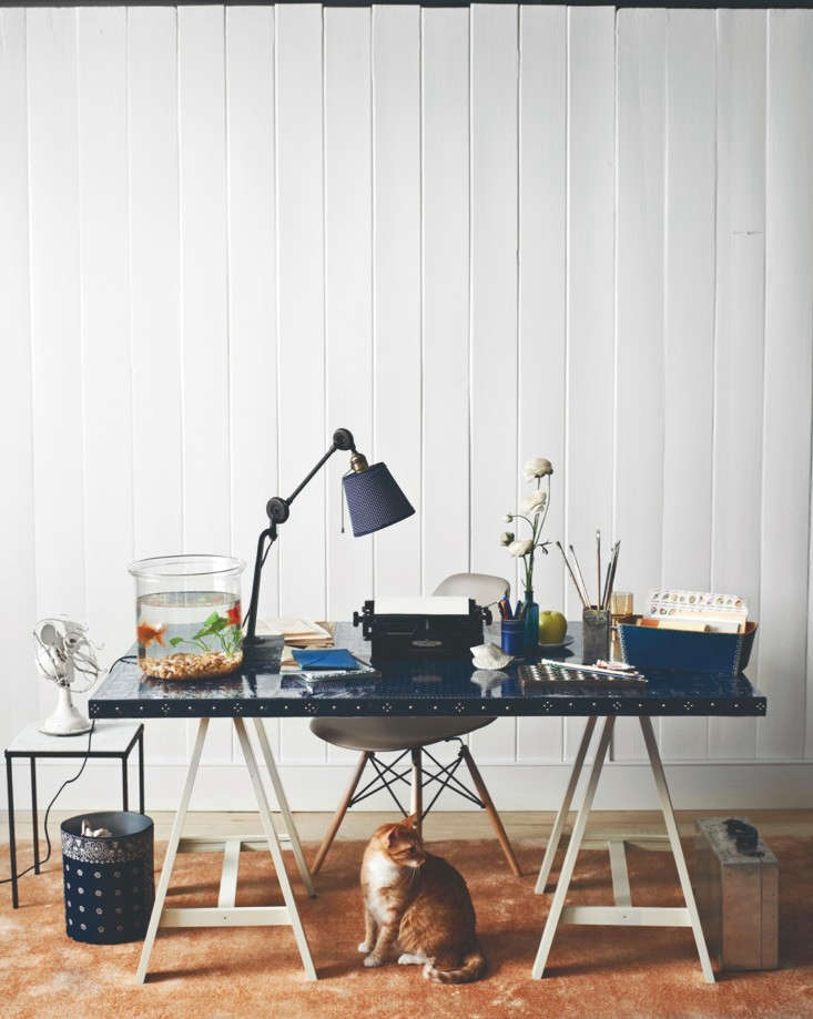Collected-by-Fritz-Karch-and-Rebecca-Robertson-Abrams-Remodelista-5