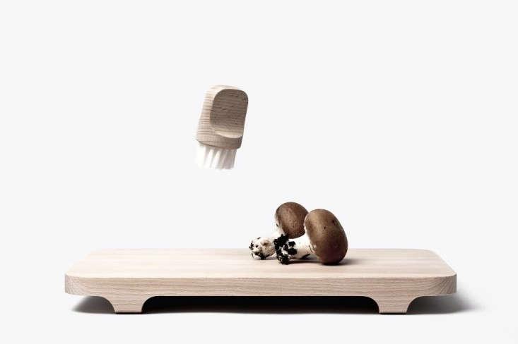 Collection-DESIGN-by-Ionna-Vautrin-mushroom