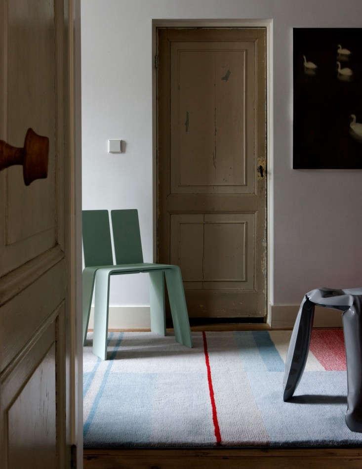 Color-Carpets-by-Hay-Denmark-TheModernShop-Remodelista