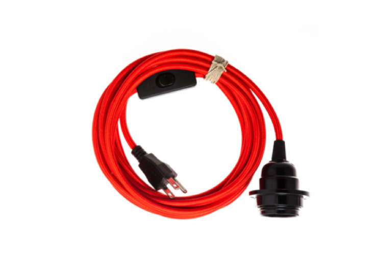 Color-Cord-Company-Pendant-Light-Cord-Remodelista