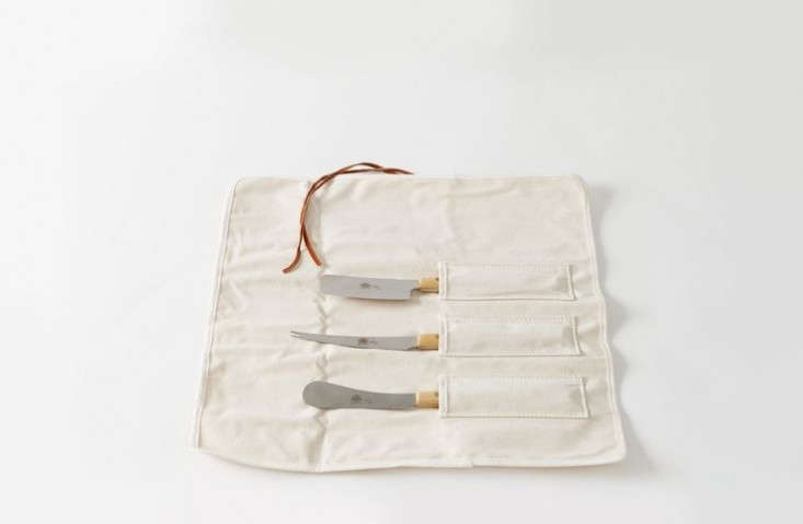 Coltellerie-Berti-Cheese-Knives-from-March-SF-Remodelista