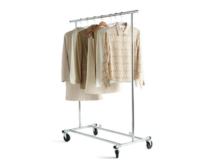 Commercial-Garment-Rack-Container-Store-Remodelista