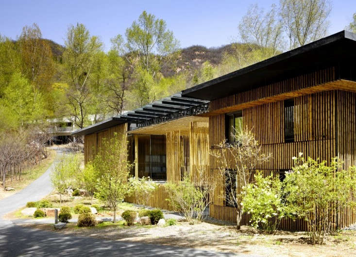 Commune-Bamboo-Wall-House-2-Remodelista