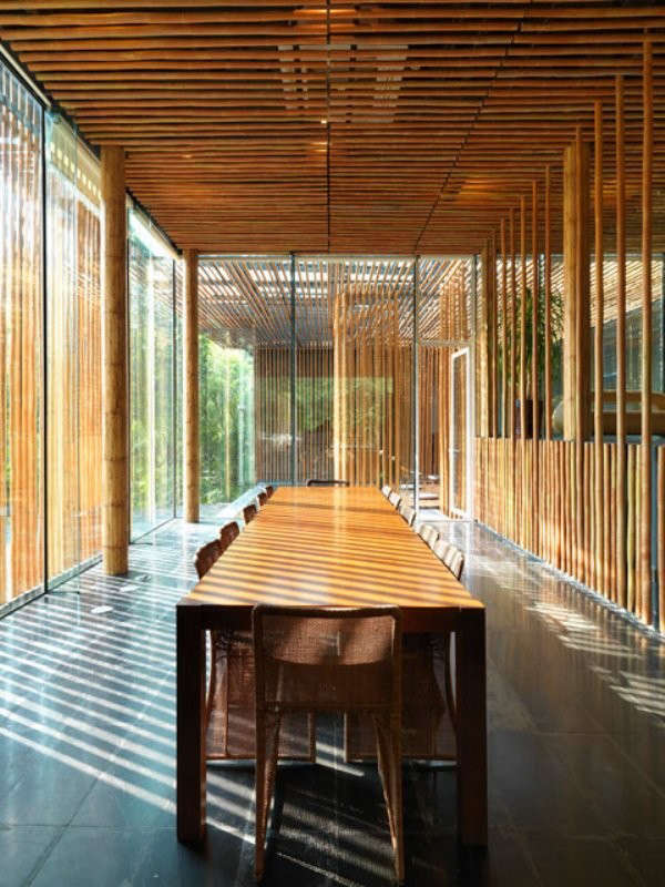 Commune-Bamboo-Wall-House-6-Remodelista