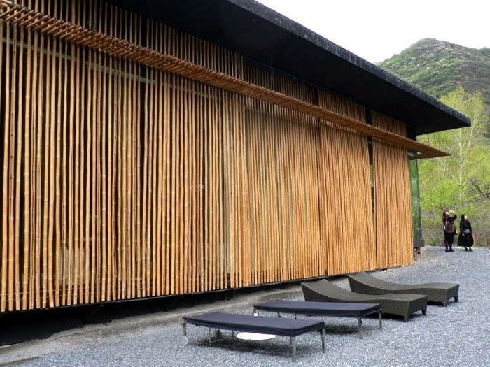 Commune-Bamboo-Wall-House-88-Remodelista