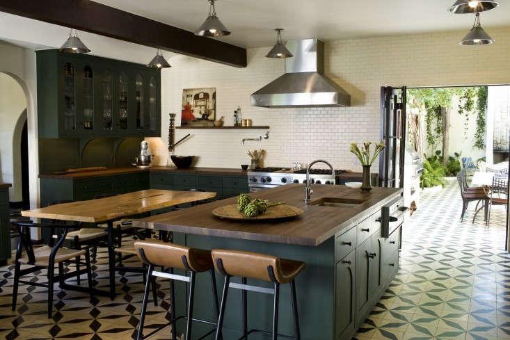 Commune-CATALINA-kitchen-photograph-Cory-Walter-Remodelista