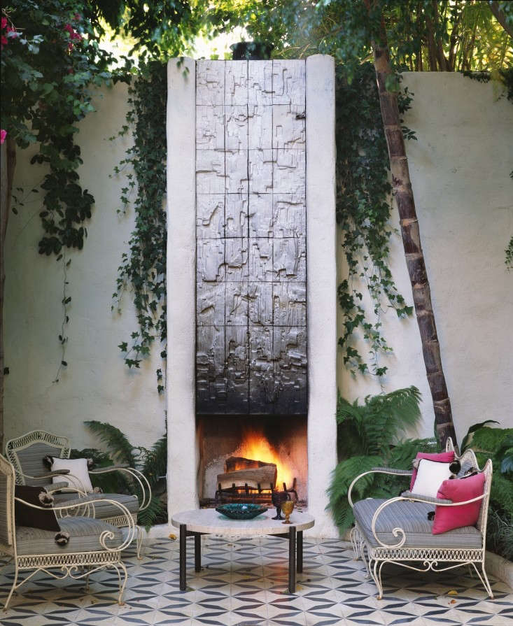 Commune-CATALINA-outdoor-fireplace-photograph-Cory-Walter-Remodelista