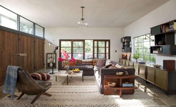 Commune-Carnation-Living-Room-photography-Amy-Neunsinger-Remodelista