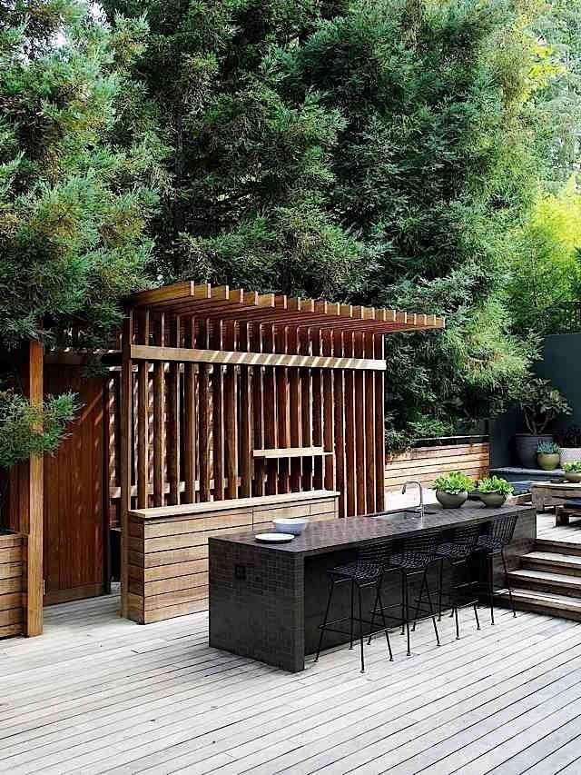 Commune-Outdoor-Kitchen-Remodelista