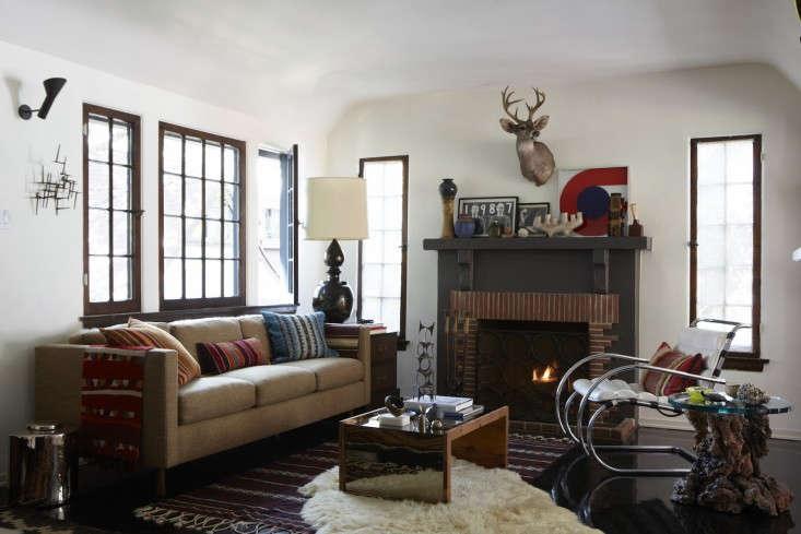Commune-Silverado-Living-Room-Photo-William-Abranowicz-Remodelista