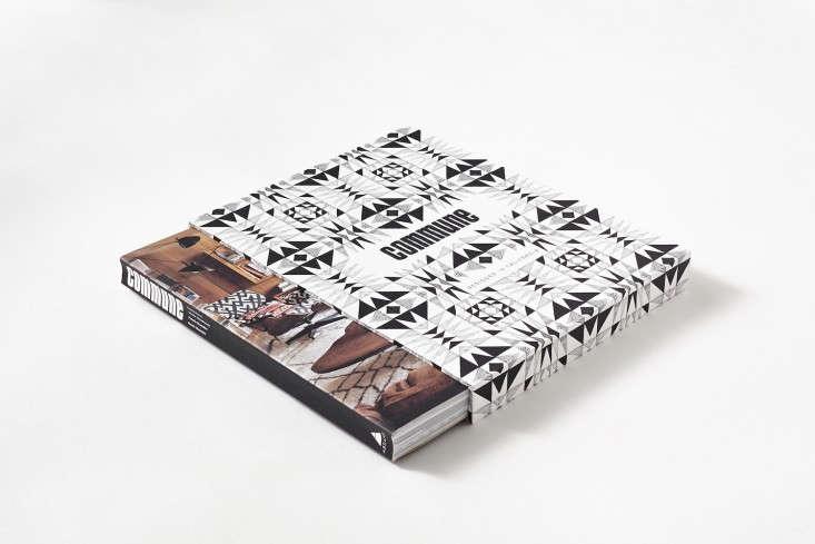 Commune-book-Remodelista