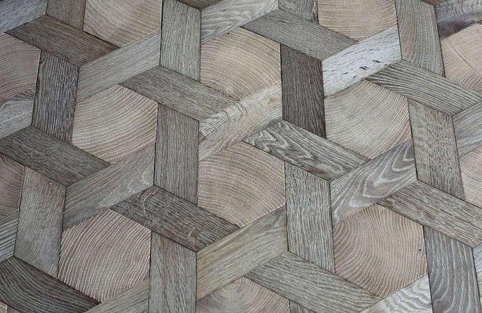Complex-Basket-Weave-Wood-Floor-Atelier-Des-Granges-Remodelista