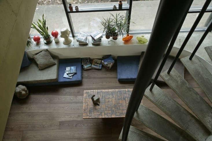 Concrere-Living-Room-Bolefloor-Wood-Floors-Remodelista