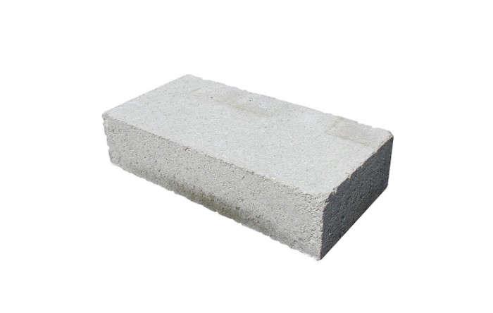 Concrete-Block-Home-Depot-Remodelista