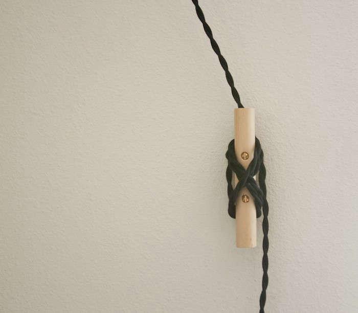 Concrete-Pendant-Lamps-Wrkshp-LA-Remodelista-03