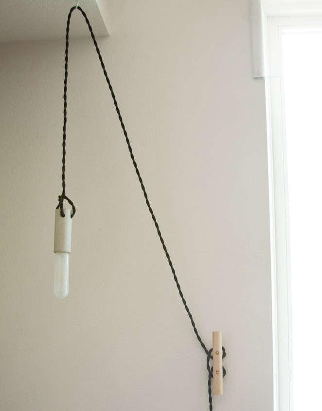 Concrete-Pendant-Lamps-Wrkshp-LA-Remodelista-04