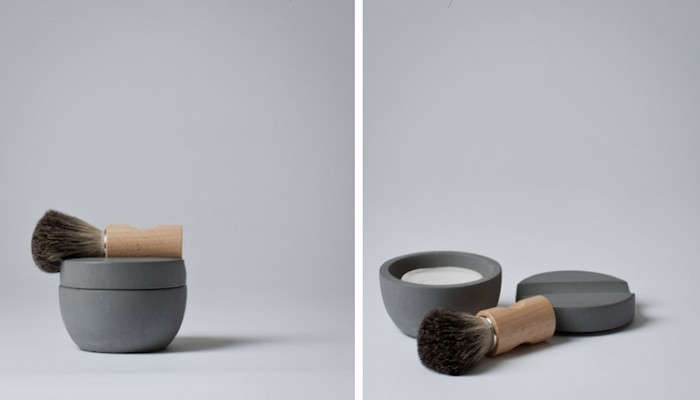 Concrete-Shaving-Kit