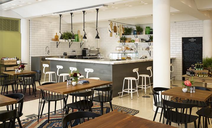 Conran-shop-new-cafe