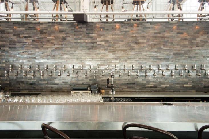 Coopers-Hall-Portland-Bar-Remodelista