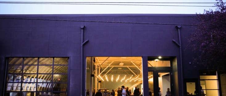 Coopers-Hall-Portland-wine-bar-Remodelista