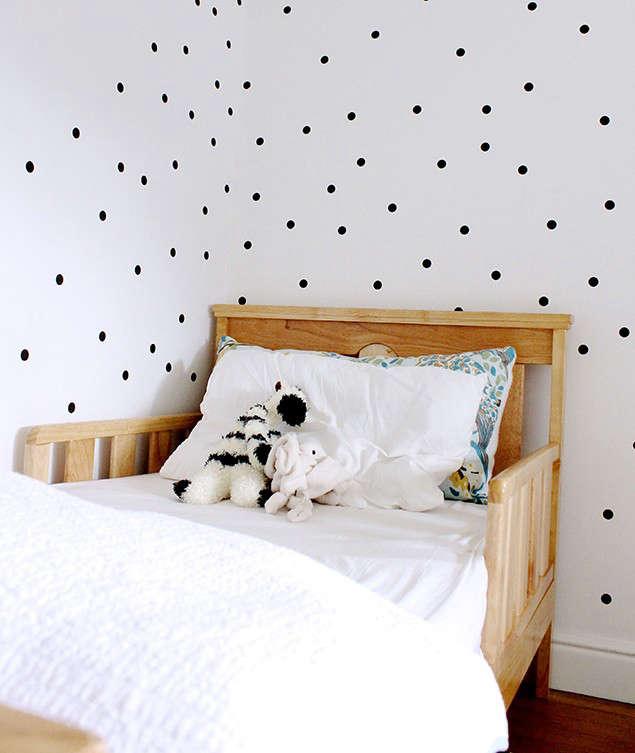 Copy-Cat-Chic-Bedroom