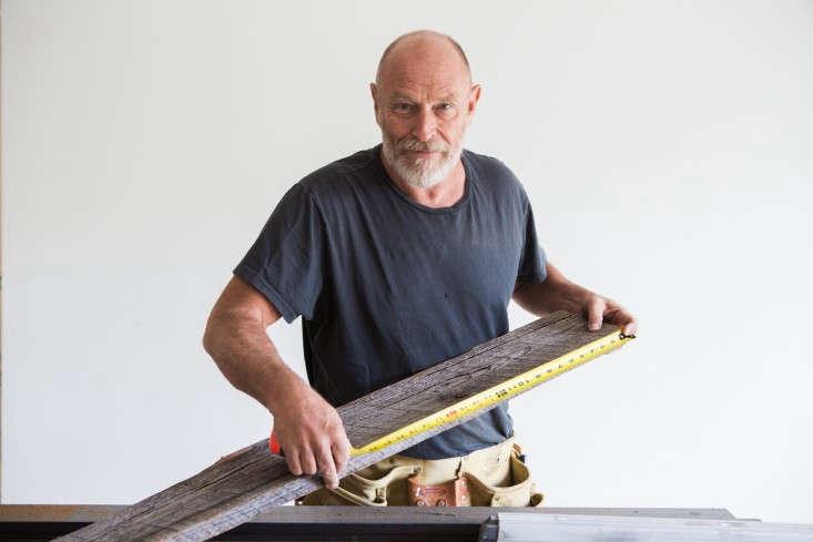 Corbin-Bernsen-handyman-mode-Laure-Joliet-Remodelista-2