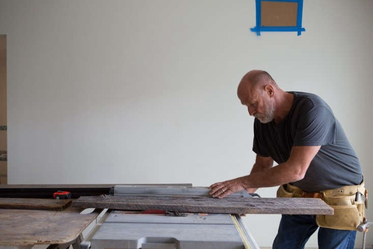 Corbin-Bernsen-handyman-mode-Laure-Joliet-Remodelista-3
