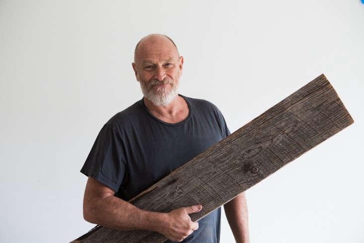 Corbin-Bernsen-handyman-mode-Laure-Joliet-Remodelista-6