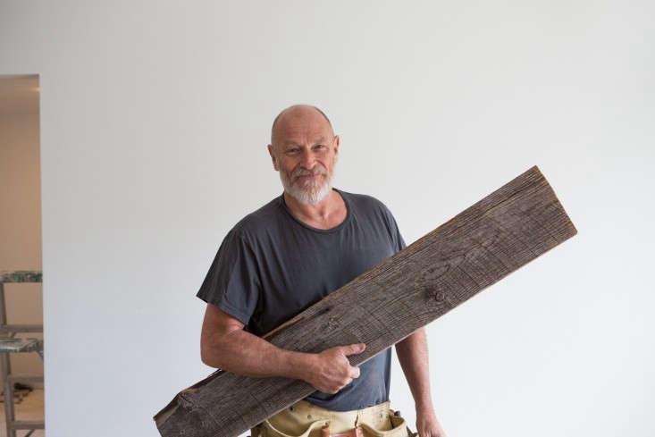 Corbin-Bernsen-handyman-mode-Laure-Joliet-Remodelista-7