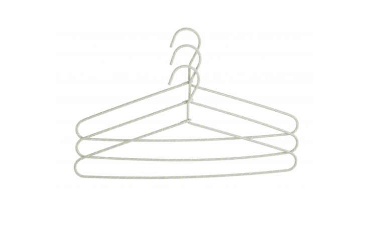 Cord-Hangers-Hay-Denmark-Remodelista
