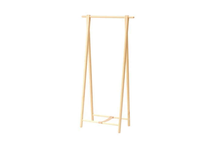 Cosine-Wooden-Clothing-Rack-Remodelista