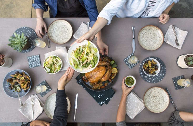 Cotton-&-Flax-tabletop-goods-Remodelista