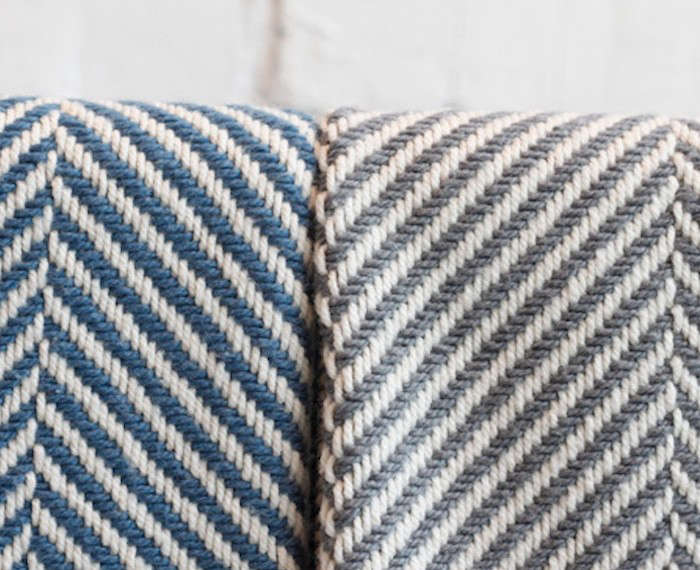 Cotton-Herringbone-Throw-Alder-Co