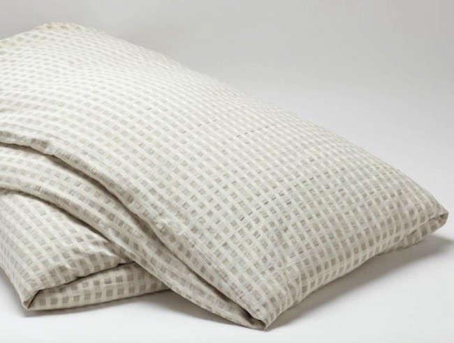 Cotton-Linen-Birch-Duvet-Cover