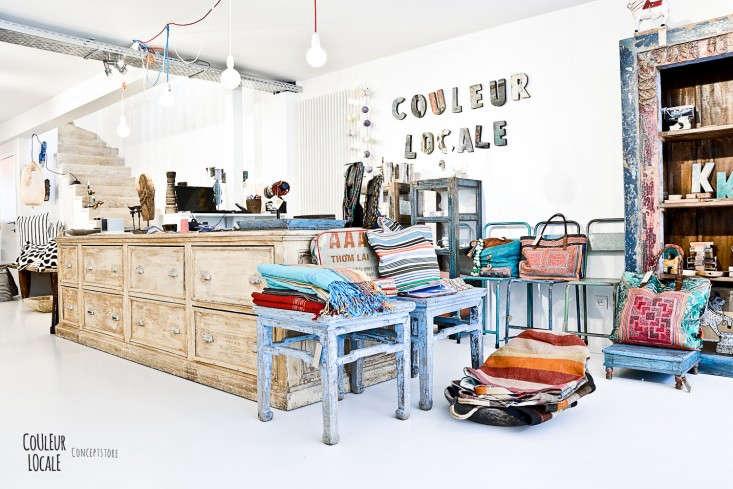 Couleur-Locale-Concept-store-in-Belgium-3
