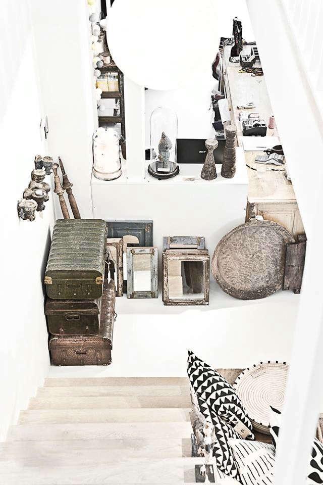 Couleur-Locale-Concept-store-in-Belgium-9
