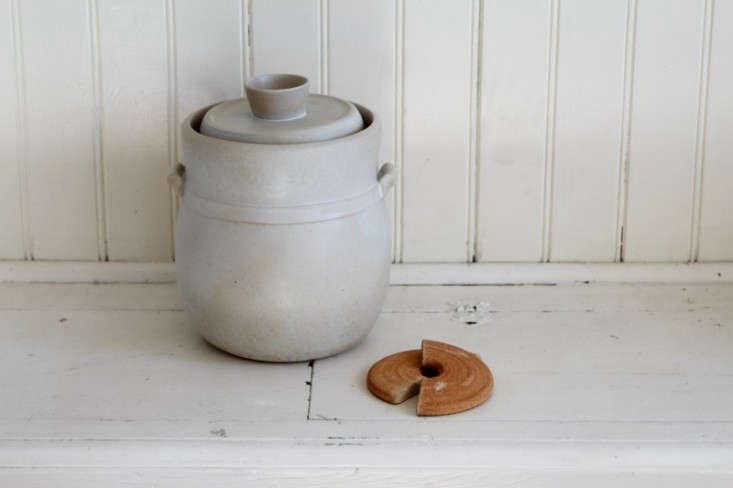 Counter-culture-pottery-fermentation-pot-white