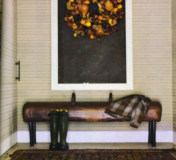Country-Living-Pummelhorse-Roland-Bello-Remodelista
